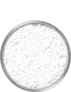 Kryolan Translucent Powder - DragFace - 1