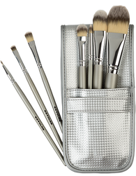 KRYOLAN MAKE-UP BRUSH SET - DragFace