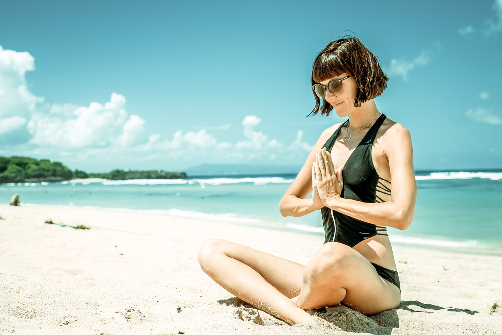Five Easy Ways To Integrate Meditation In Your Daily Life