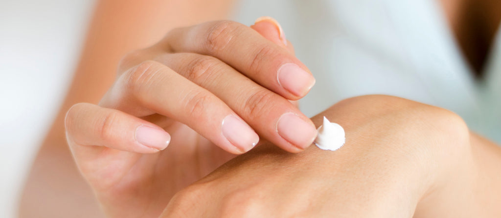 5 Ingredients Your Moisturizer Must Have