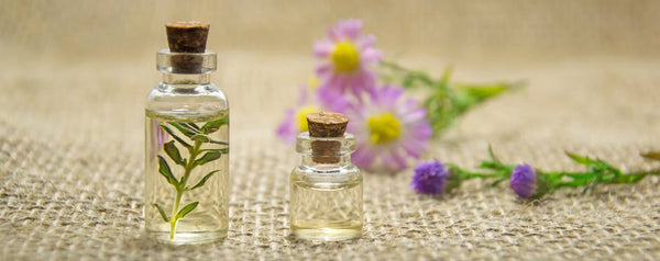 antioxidant-vials-flowers-health-beauty-bioelementis