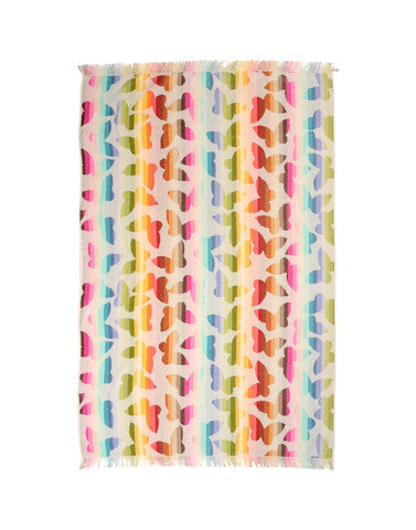 Missoni Bath Towel Josephine 156