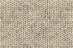 Bemboka Angora/Merino Throw Chunky Cable - WHEAT