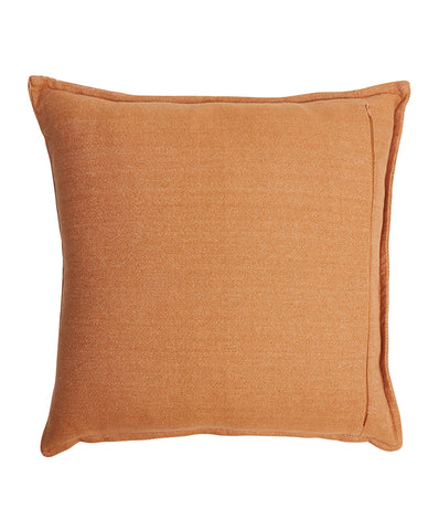 Pony Rider Lone Ranger Cushion Tan/Oats