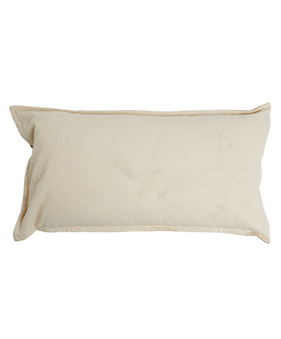 Pony Rider Wanderful Rectangle Cushion Tan