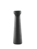 Normann Copenhagen Craft Pepper Mill Large Black