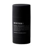 Hunter Lab Natural Deoderant Stick