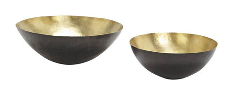 Tom Dixon Form Bowl Deep Large