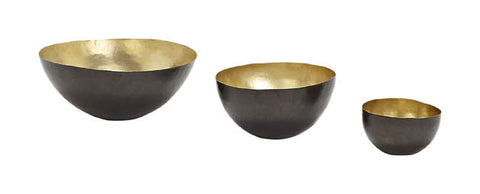 Tom Dixon Form Bowl Deep Small