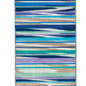 Missoni Beach Towel Lola 170