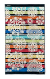 Missoni Beach Towel Nada 100