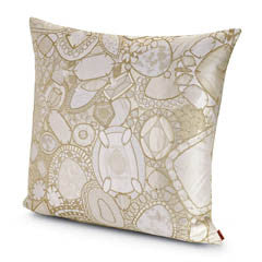 Missoni Cushion Pessac 401