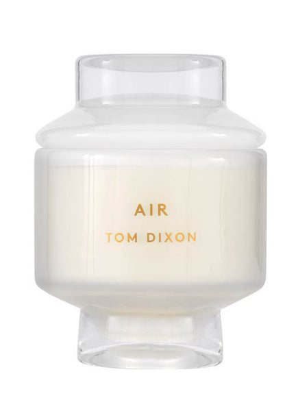 Tom Dixon Elements Candle AIR Large