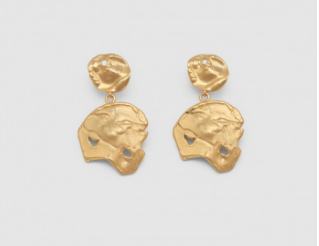 Jolie & Deen Amelia Earrings