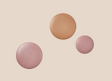 Muuto Dots Medium Ceramic ROSE - Single Dot