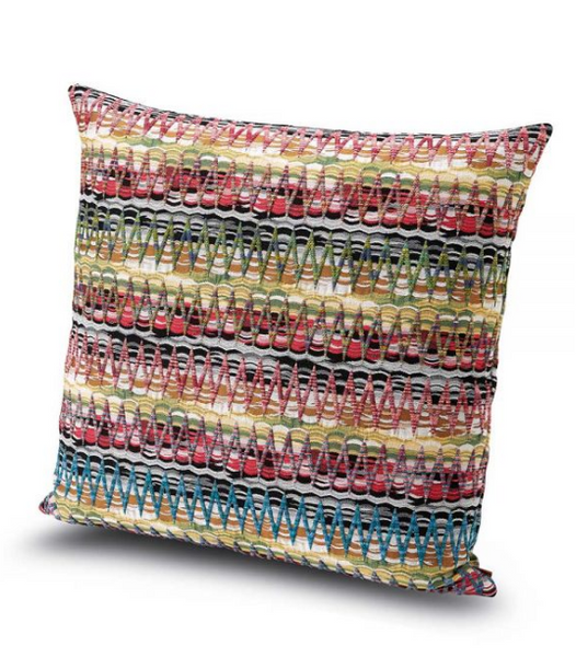 Missoni Cushion Yalata #156