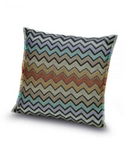 Missoni Cushion Westmeath #138