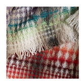 Missoni Throw Yann #100