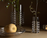 Tom Dixon Press Stem Vase