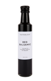 Tasteology Red Balsamic