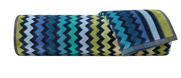 Missoni Warner #170 Hand Towel
