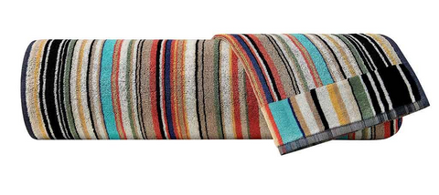 Missoni Warren #100 Hand Towel