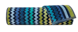 Missoni Warner #170 Bath Towel