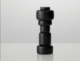Muuto Plus Salt & Pepper Mill