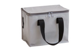 Kollab Lunch Box Small - Grey