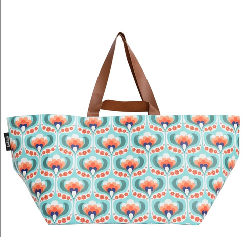 Kollab Maude Beach Bag