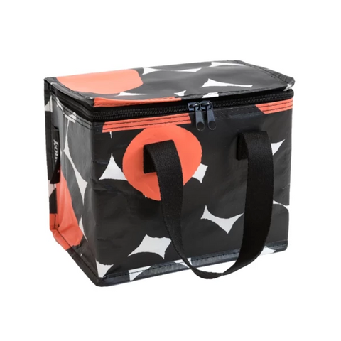 Kollab Lunch Box - Bold Floral