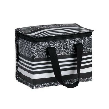 Kollab Lunch Box Small - Stripe