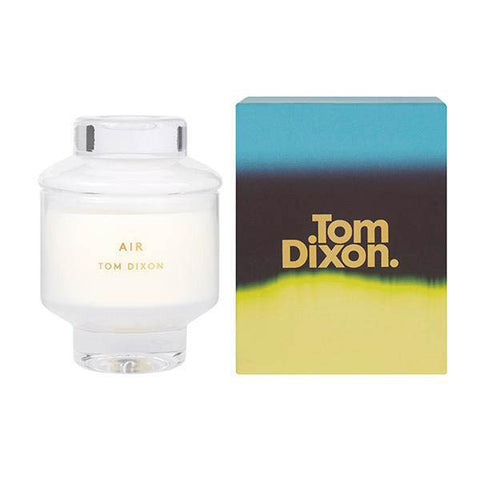 Tom Dixon Elements Candle AIR Medium