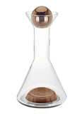 Tom Dixon Tank Decanter 1L Copper