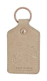 Tom Dixon Key Tag