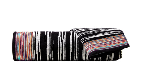 Missoni Hand Towel Vincent 603