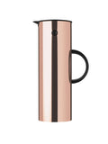 Stelton Vacuum Jug Steel Copper