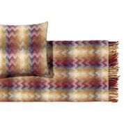 Missoni Throw Montgomery 160