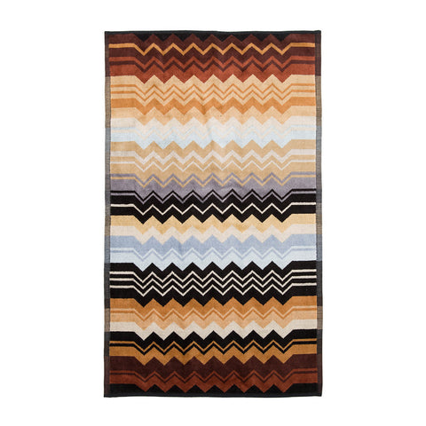 Missoni Bath Towel Giacomo 160