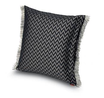 Missoni Cushion Stanford 160