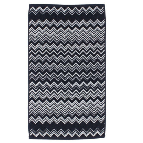 Missoni Bath Towel Keith 601