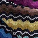 Missoni Bath Towel Vasilij 160