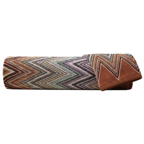 Missoni Kitchen Towel Yari 165