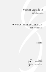 www.Atresbandas.com, for orchestra