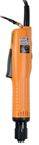 115V AC Kilews Electric Torque Screwdriver (0.15-1.18Nm/1.33-10.44 In.Lbs) SK-B5112LF-Brushless Drivers
