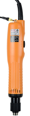 115V AC Kilews Electric Torque Screwdriver (0.15-1.18Nm/1.33-10.44 In.Lbs) SK-B5112P-Brushless Drivers