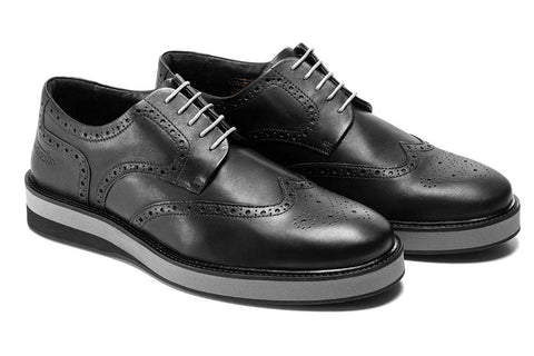 MARATOWN - Revolutionary Maximally Cushioned Comfort Shoes - Brogue For Men