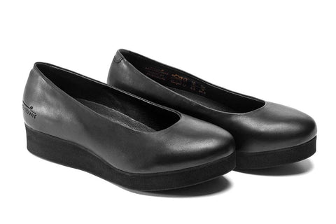 MARATOWN - Revolutionary Maximally Cushioned Comfort Shoes - Pumps for Women