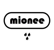Mionee