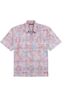 Sweet Life Button Down Short Sleeve